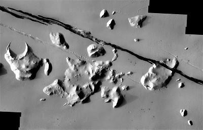 Cerberus Fossae 04 by Themis.jpg