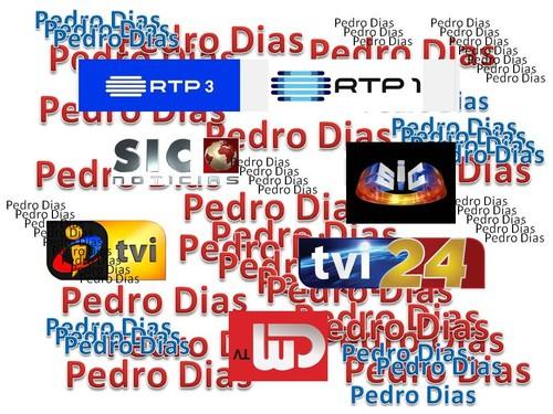 Pedro Dias todos os dias.jpg
