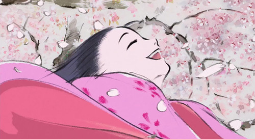 The-Tale-of-The-Princess-Kaguya-3.jpg