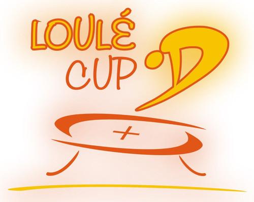 Logo-Loule-Cup.jpg
