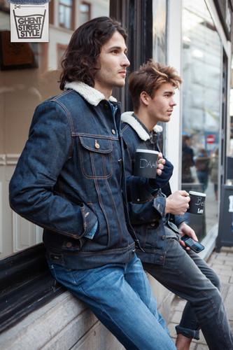 Denim-jacket-lee.jpg