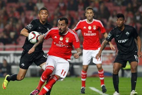 Benfica_Académica_Mitroglou.jpg