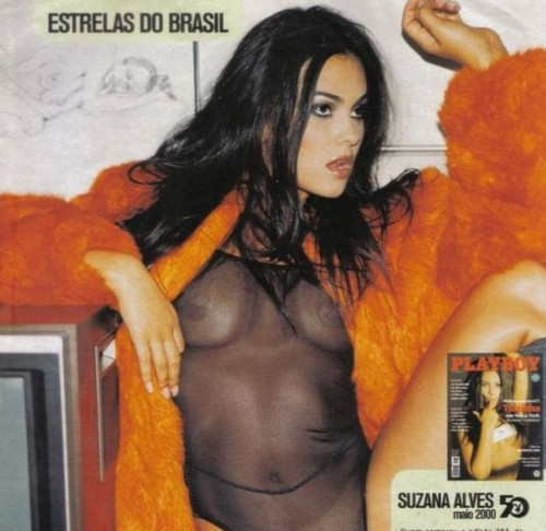 50 anos 37 (Suzana Alves)