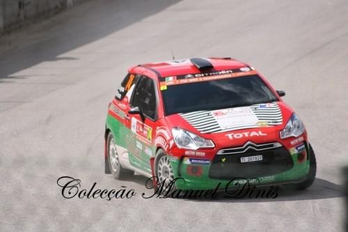 Rally de Portugal 2016   (769).JPG