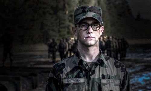 joseph-gorden-levitt-as-edward-snowden.jpg