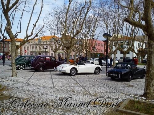 Clássicos em Vila do Conde (31).jpg