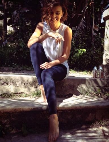 Andreia Rodrigues 2.jpg