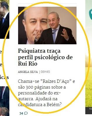 Rui Rio 12Abr2015.jpg