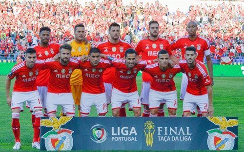 Taça_da_liga_benfica_2.jpg