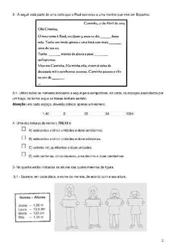 ficha-diagnstica-de-matemtica-5-ano-2-1024.jpg