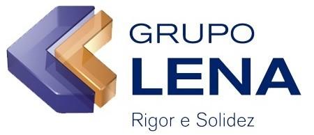 Grupo Lena a.jpg