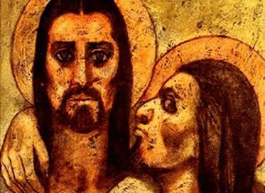 Traicao-de-Judas-HISTORIA-DO-MUNDO.jpg