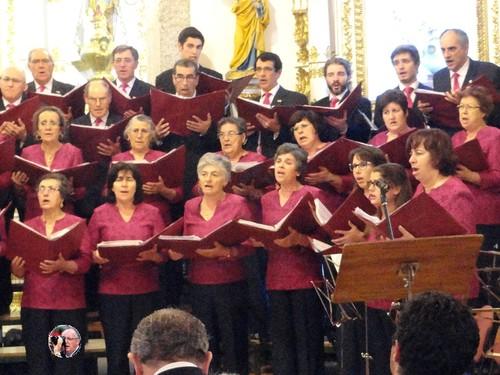 Concerto na Igreja Mariz de Loriga 066.jpg