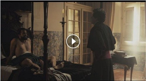 Madre Paula gay video RTP.JPG