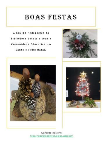 Boas festas (3)-page0001.jpg