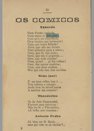 poema taborda 1.png