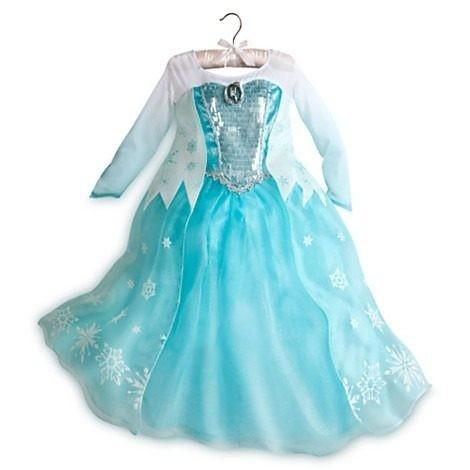 fantasia-disney-frozen-princesa-elsa-original-p-en