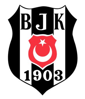 Besiktas_JK's_official_logo.png