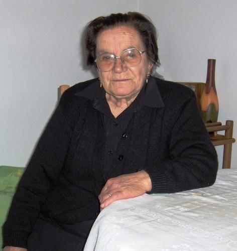 Olívia Barbosa de Sá da Silva.jpg