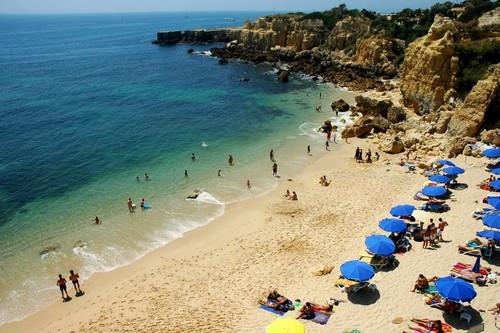 praia Castelo albufeira.jpg
