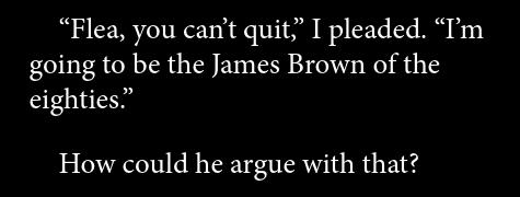 james--brown.png