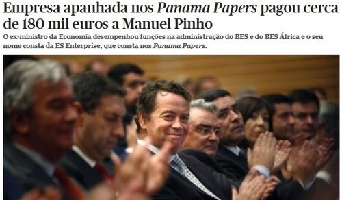 Panama Papers Manuel Pinho 11Abr2016.jpg