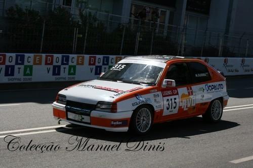 Circuito de Vila Real 2015 (13).JPG