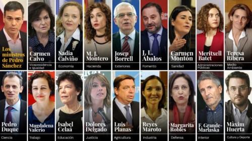 ministros-espana-de-pedro-sanchez.jpg