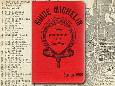 guide-michelin-1900.jpg