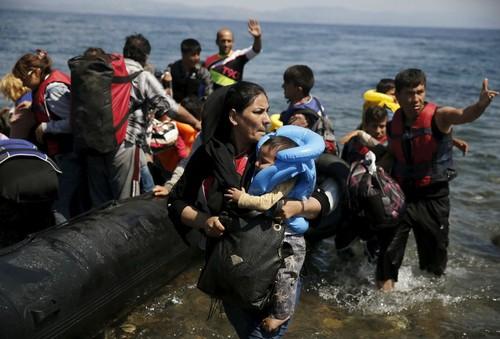 Migrantes 01.jpg
