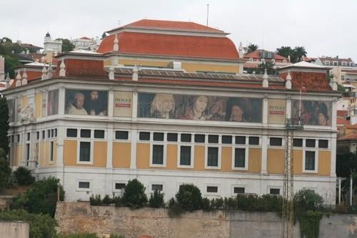 museu-nacional-de-arte-antiga.jpg