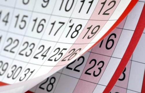 CalendarioFolhas.jpg
