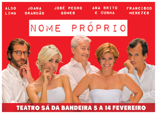 Nome_Proprio.jpg