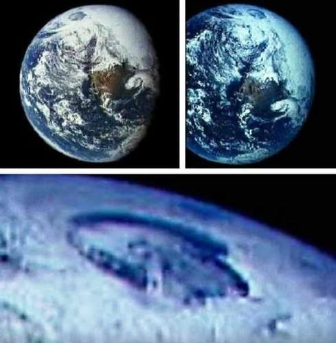 NASA-caught-hiding-something-at-North-Pole.jpg