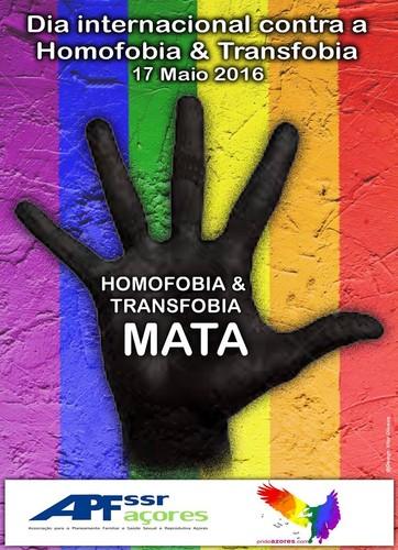 cartaz Pride Azores 17 Maio.jpg