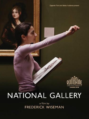 national gallery1.jpg