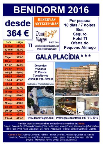 Gala Placidia TI.jpg