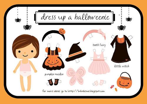 boneca papel halloween.jpg