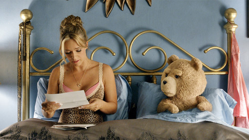 ted-2-movie.jpg