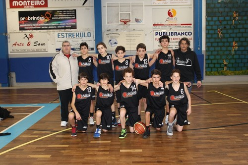 Olivais Coimbra Masculino.jpg