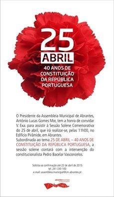 convite 25.jpg