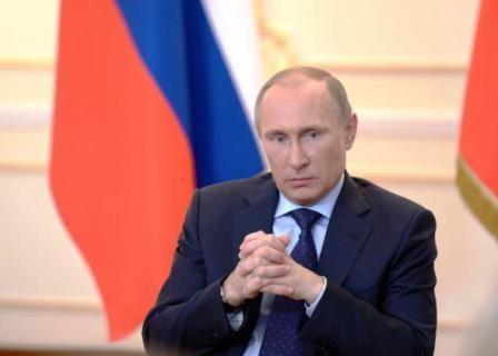 476616659-russian-president-vladimir-putin-looks-o