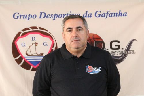 Ângelo Santos.JPG