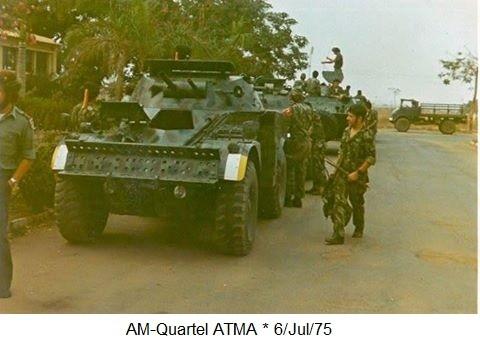 AM-Quartel ATMA.jpg