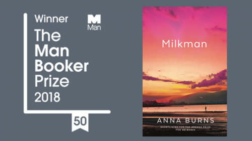 181009 Winner-graphic milkman.png