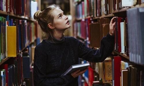find book.jpg