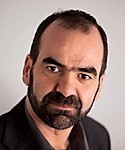 Daniel-Oliveira.jpg