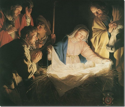 the_adoration_of_the_shepherds.jpg