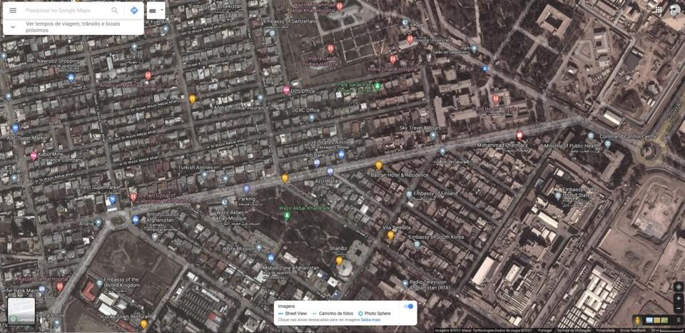 kabul street view.jpg