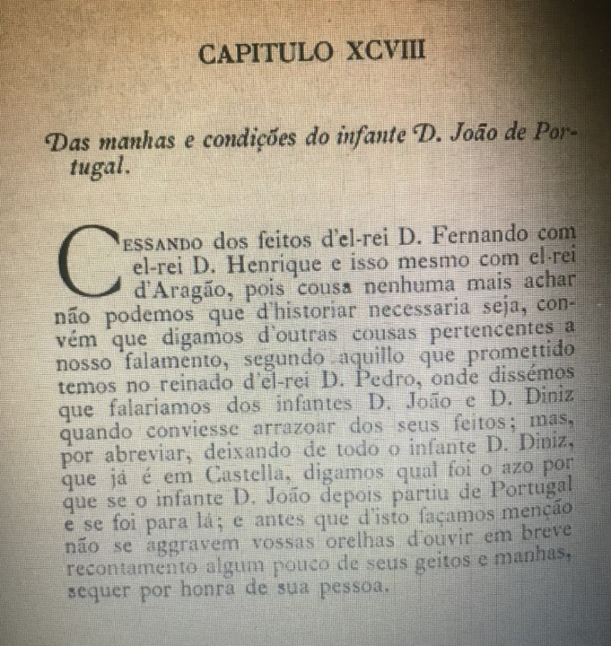 Infante D. João de Castro.jpg